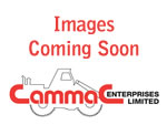 Cammac Enterprises Ltd - Used Plant and Machinery
